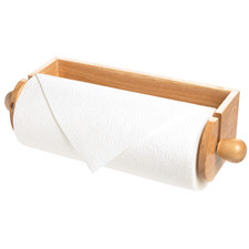 Paper+Towel+Holder